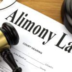 Section 125 CrPC in hindi Alimony Maintenance for Wife